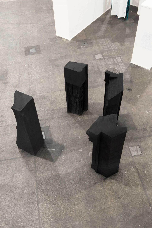 Ten Study Swiss Art Award 2018 Winners Photo By Raffaela Endrizzi 01